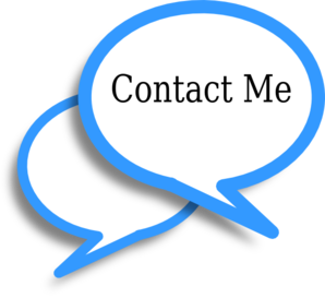 contact-me-no-data-md